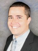 Adam Basila - Real Estate Agent
