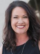 Amy Medeiros - Hanford Real Estate Agent