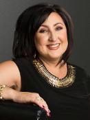 April Roque-Spencer - Oakhurst Real Estate Agent