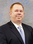 Brian Forrest - Fresno Real Estate Agent