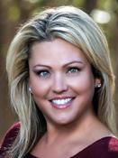 Cindy Reinke - Clovis Real Estate Agent