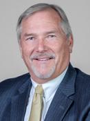 Eric R. Cogdill - Clovis Real Estate Agent