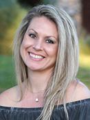 Hannah Smith - Oakhurst Real Estate Agent
