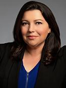 Kristen McIntosh - Fresno Real Estate Agent