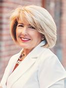 Lisa Melton-Reimer - Kingsburg Real Estate Agent