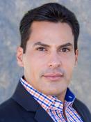 Manny Lopez - Real Estate Agent