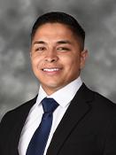 Orlando Hernandez - Real Estate Agent