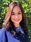 Portia Luttrell - Fresno Real Estate Agent