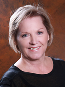 Ruth Nightengale - Merced Real Estate Agent